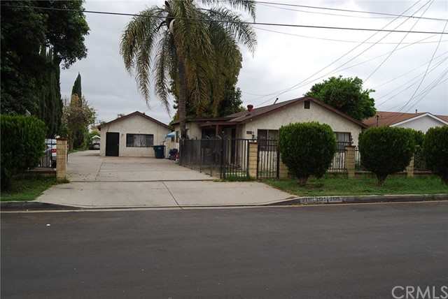 2119 Cogswell Rd, El Monte, CA 91733 Photo