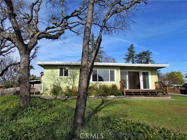 485 Fairview Way, Lakeport, CA 95453