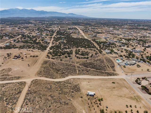 0 Outpost Rd, Oak Hills, CA 92344 Photo 7