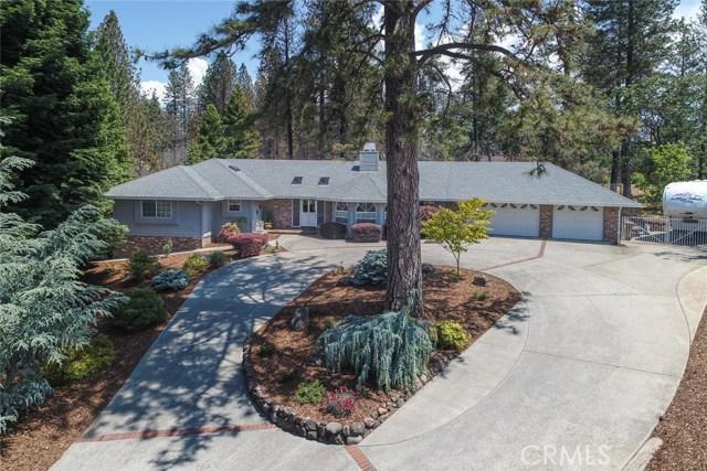 5293 Laguna Court, Paradise, CA 95969