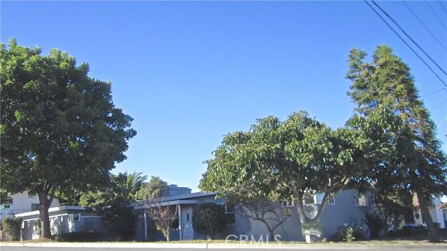 2355 Doris Avenue, Los Osos, CA 93402