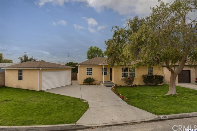 9948 Liggett Street, Bellflower, CA 90706