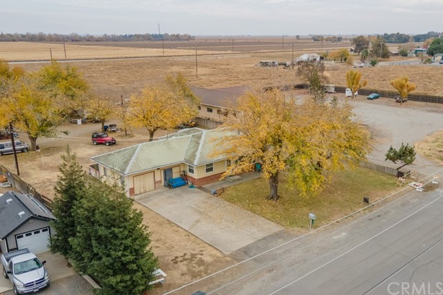 668 2nd Street<br>Willows 95988