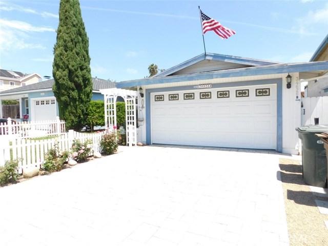 34626 Via Catalina, Dana Point, CA 92624