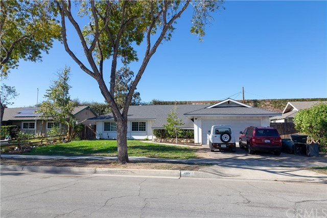 1460 N Sacramento Street, Orange, CA 92867