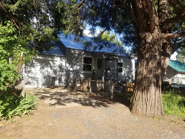 17032 Manzanita Street, Stirling City, CA 95978