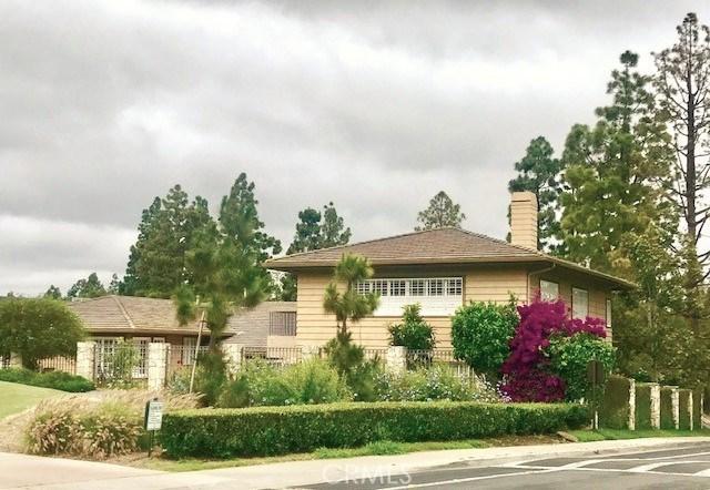 83 Royal Saint George Road | Big Canyon Custom (BCCS) | Newport Beach CA
