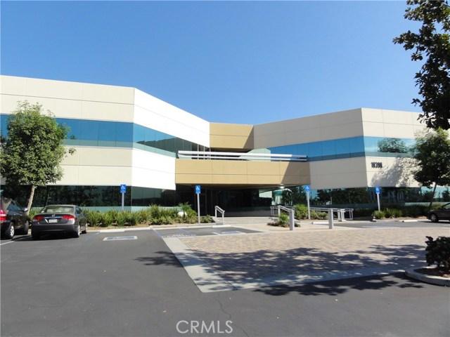 10350 Commerce Center Drive A150, Rancho Cucamonga, CA 91730