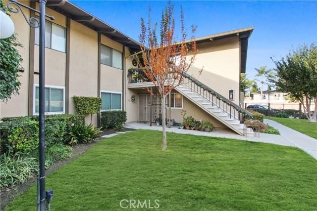 1111 S Coast Drive G103, Costa Mesa, CA 92626