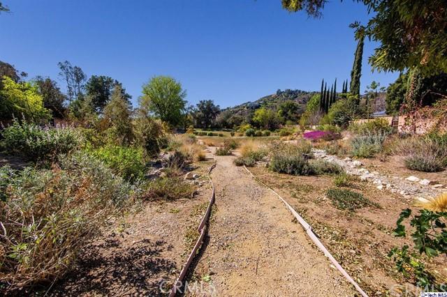 2337 N Arroyo Bl, Pasadena, CA 91103 Photo 19