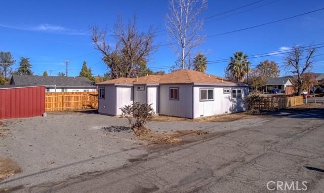 9705 Lake St, Lower Lake, CA 95457 Photo 8