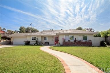 9910 Mollyknoll Avenue, Whittier, CA 90603