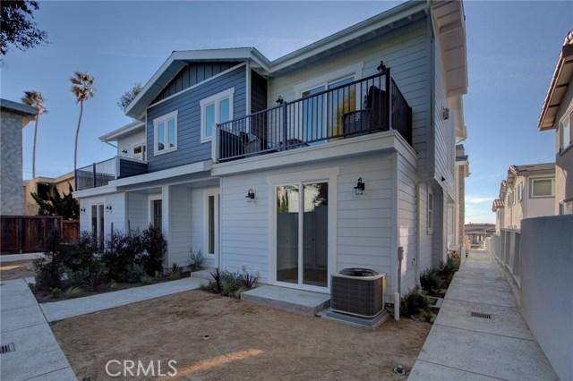 124 S Guadalupe Avenue C, Redondo Beach, CA 90277