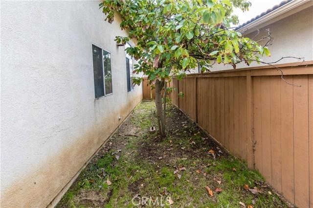 31048 Bunker Dr, Temecula, CA 92591 Photo 37