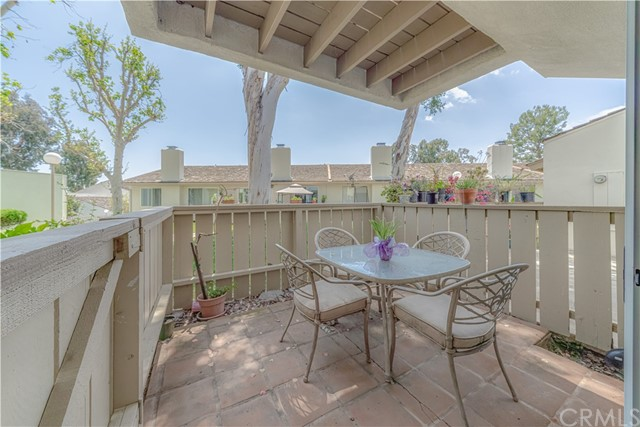 Photo of 358 Prairie Court, Brea, CA 92821