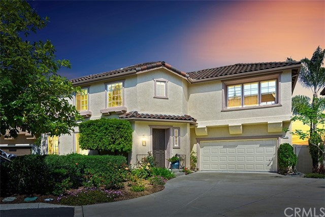 7106 Tanager Dr, Carlsbad, CA 92011 Photo 0