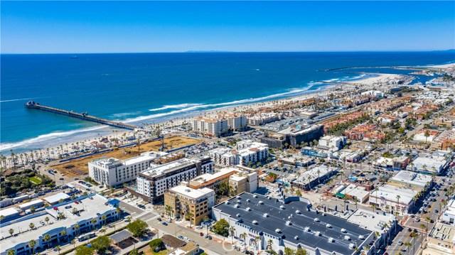 301 Mission Avenue 401, Oceanside, CA 92054