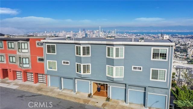 74 Crestline Dr, San Francisco, CA 94131 Photo 3