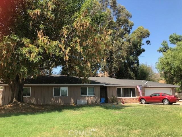 6070 La Sierra Avenue, Riverside, CA 92505