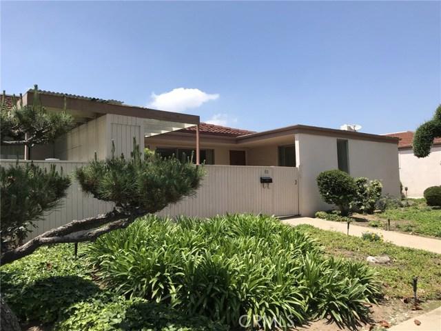 777 E Valley Boulevard 80, Alhambra, CA 91801