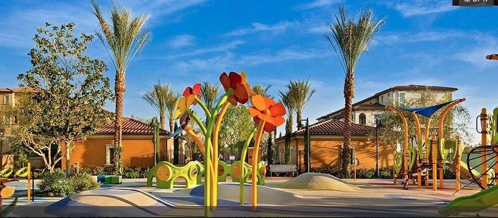 50 Renewal, Irvine, CA 92618 Photo 25