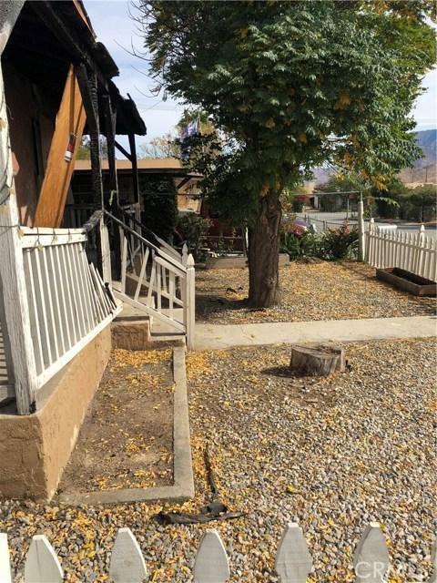 741 Plaza St, Banning, CA 92220 Photo