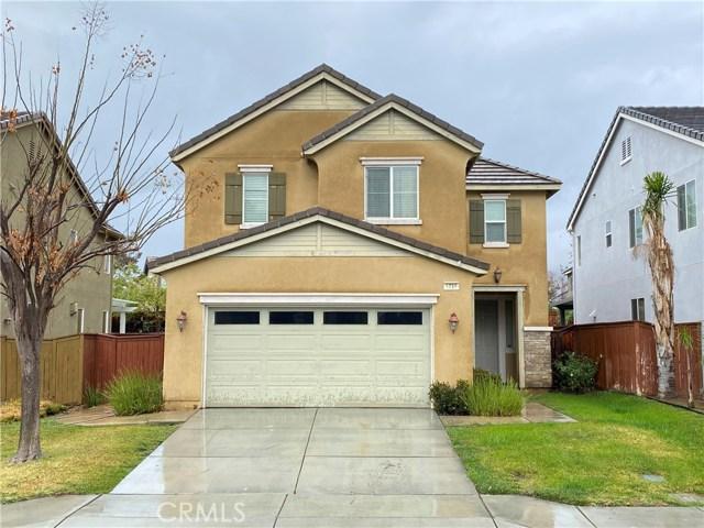 1724 Dobell Street, Perris, CA 92571