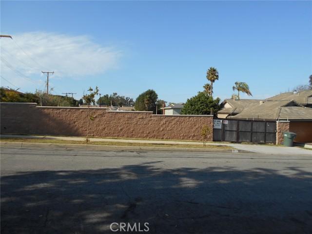 1935 240th, Lomita, California 90717, ,Land,For Sale,240th,SB21058694
