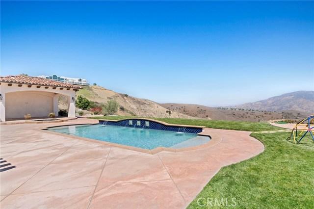 Image 23 of 22800 Hidden Hills Rd, Yorba Linda, CA 92887