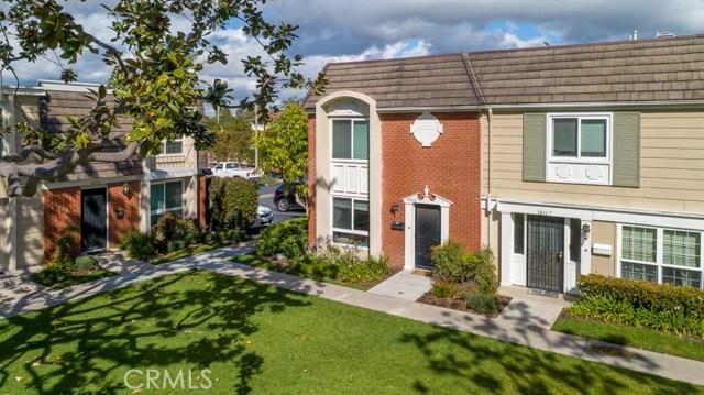 18663 San Marcos Street, Fountain Valley, CA 92708
