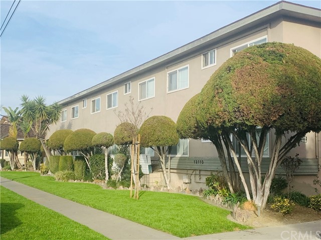 12110 Downey Avenue, Downey, California 90242, 1 Bedroom Bedrooms, ,1 BathroomBathrooms,Residential,For Rent,Downey,PW21071491