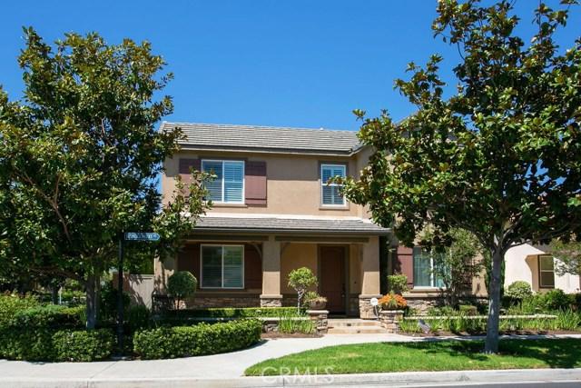 1431 Montgomery Street, Tustin, CA 92782