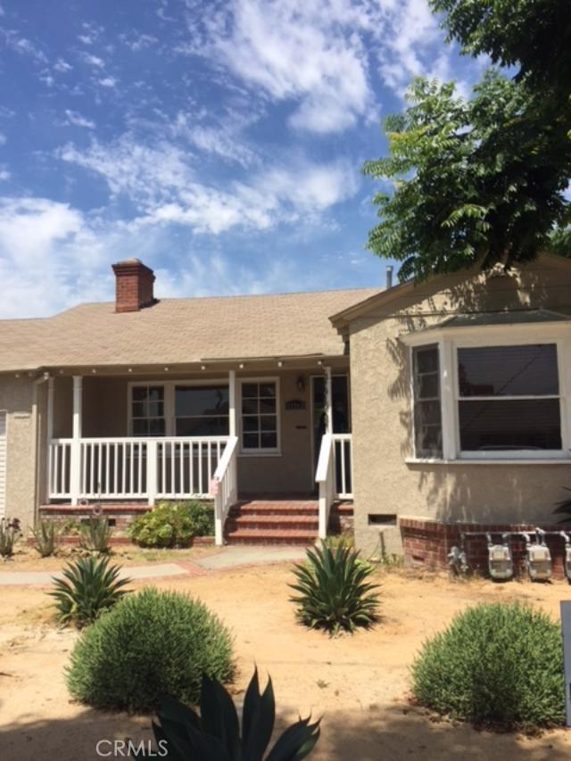 13213 Danbrook Drive, Whittier, CA 90602