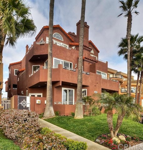 1314  Pacific Coast 92648 - One of Huntington Beach Homes for Sale