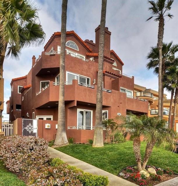 1314  Pacific Coast, Huntington Beach, California