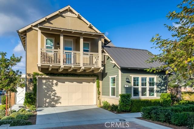 18 Sedoso Court, Rancho Mission Viejo, CA 92694