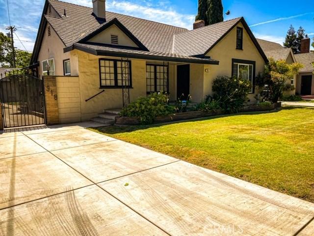 918 E Main Street, Turlock, CA 95380