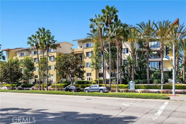 13200 Pacific Promenade, Playa Vista, CA 90094 Photo 31