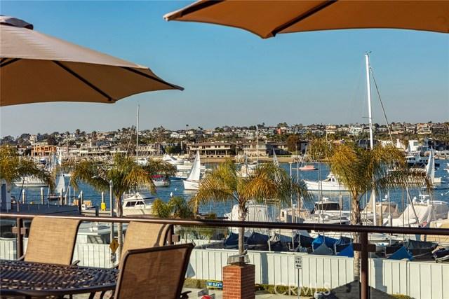 204 7th Street, Newport Beach, CA 92661