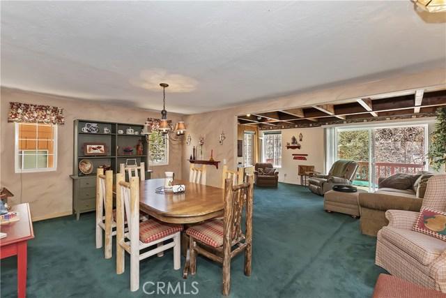 701 Oak Knoll Dr, Green Valley Lake, CA 92341 Photo 18