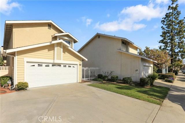 49 Bridgeport, Irvine, CA 92620