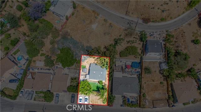 1226 N Alma Av, City Terrace, CA 90063 Photo 19