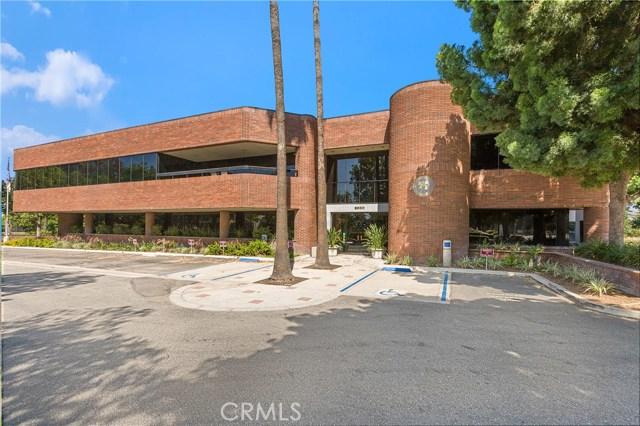 2000 Market Street, Riverside, CA 92501