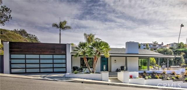 305 Boca Del Canon, San Clemente, CA 92672