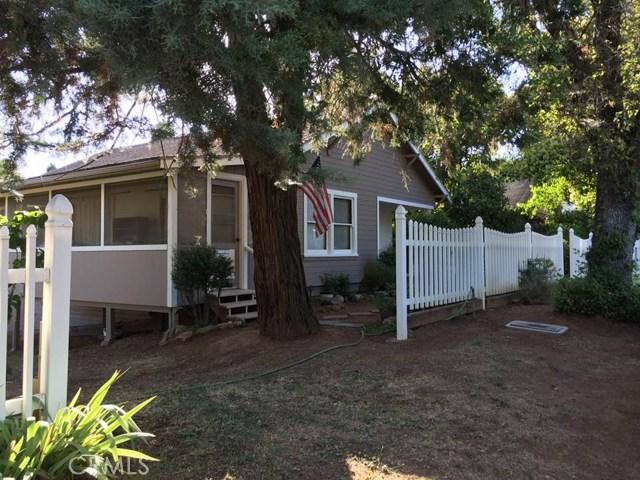 5113 Bullion Street, Mariposa, CA 95338