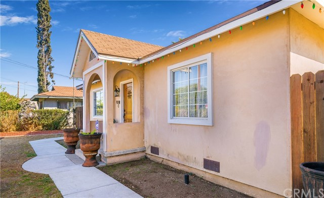 5465 San Jose St, Montclair, CA 91763 Photo 3