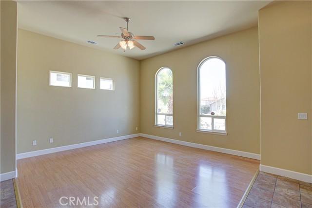 9. 431 Dixson Street Arroyo Grande, CA 93420