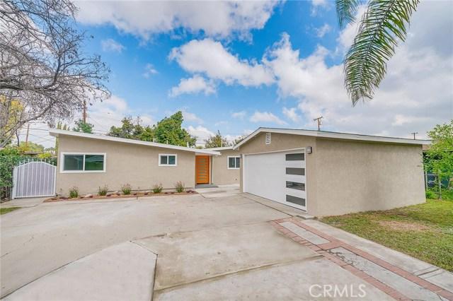 1730 Calatina Drive, Pomona, CA 91766