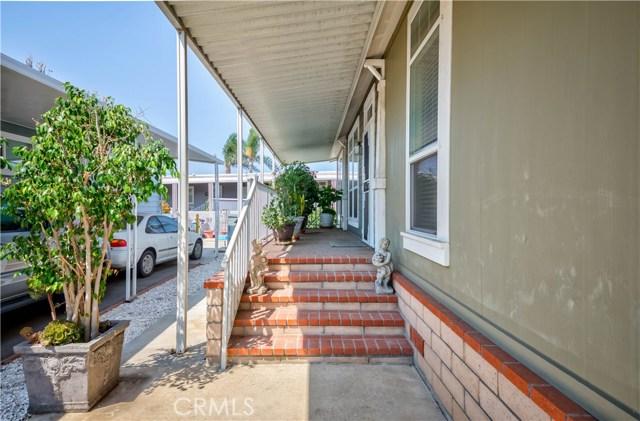 1065 Lomita Blvd #341, Harbor City, CA 90710 Photo 2