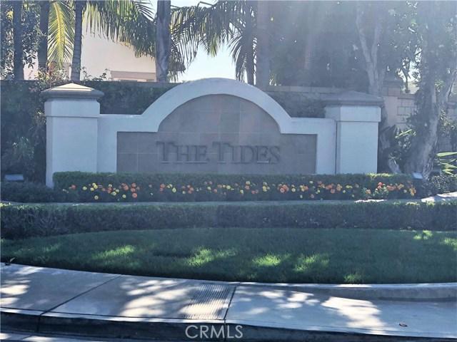 7037 Nestucca Court, Huntington Beach, CA 92648